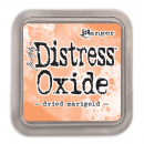 Ranger - Tim Holtz® - Distress Oxide Ink Pad - Dried Marigold